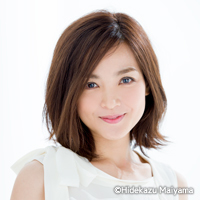 profile国仲涼子.jpg